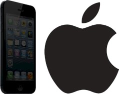 iPhone 5S oder iPhone 6?
