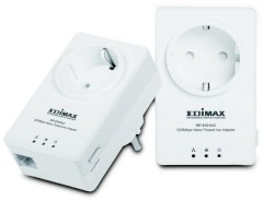 Powerline-Adapter-Kit Edimax HP-5101ACK
