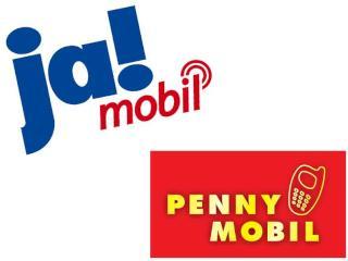 penny mobil app