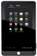 Rewe verkauft Coby-Tablet mit Android 4.0 f�r 88 Euro