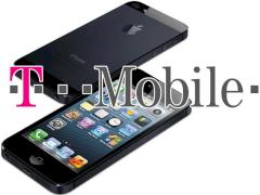 Apple iPhone k�nftig auch bei T-Mobile USA