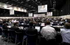 World Conference on International Telecommunications (WCIT-12)