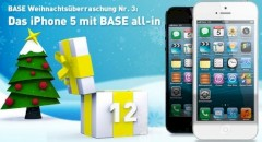 BASE-iPhone-5