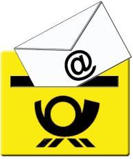 http://www.teltarif.de/arch/2012/kw50/elektronischer-brief-1m.jpg