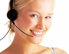 Strafen f�r Call-Center