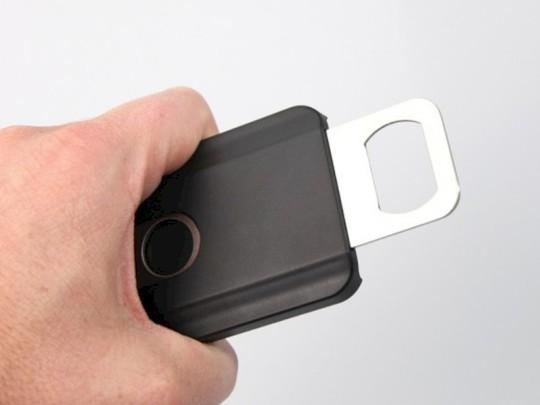 iphone verr cktes zubeh r f rs apple smartphone. Black Bedroom Furniture Sets. Home Design Ideas