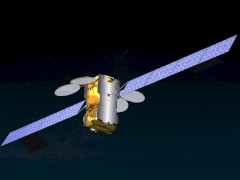 Eutelsat Air Access