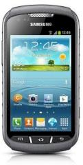 Samsung Galaxy Xcover 2: Outdoor-Handy mit 4-Zoll-Display