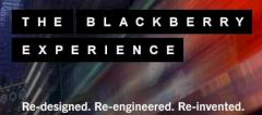 Blackberry l�dt f�r Ende Februar zu deutschem Launch-Event ein