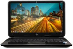 Das HP Pavilion 14 Chromebook