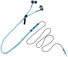 auvisio Zipper-Headset IE-400.zip