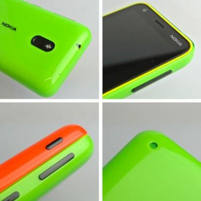 Lumia 620 820 und 920 die nokia drillinge im vergleich