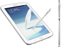 Samsung Galaxy Note 8.0 mit S-Pen