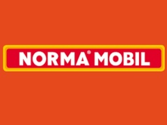 Norma Mobil