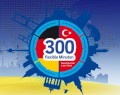 Turkcell Smart Plus