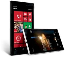 Nokia Lumia 928, 925 oder Catwalk: Die Erwartungen f�r London