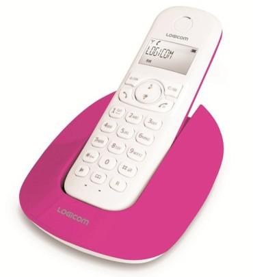 g nstige festnetz telefone unter 50 euro in der bersicht. Black Bedroom Furniture Sets. Home Design Ideas