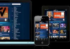 Rtl now jetzt auch stern tv und spiegel tv sieben tage im for Spiegel tv magazin rtl mediathek