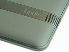 Neue Kindle-Fire-Tablets geplant