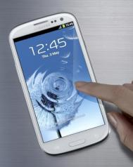 Telekom best�tigt Android-4.3-Update f�r Samsung Galaxy S3