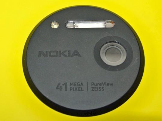 Lumia kamera mit 41 megapixel bild teltarif de marleen frontzeck