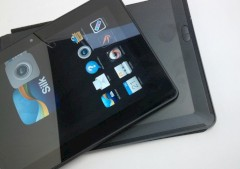 meisterleistung von amazon kindle fire hdx 8 9 im tablet test news. Black Bedroom Furniture Sets. Home Design Ideas