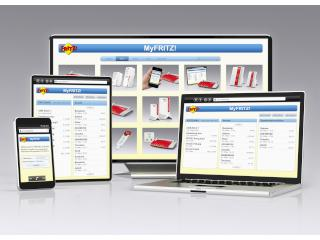 fritz box fon wlan 7112 software download