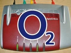 o2 bringt die fritz box 7490 vdsl tarif all in l ab 13 m rz aufgewertet news. Black Bedroom Furniture Sets. Home Design Ideas