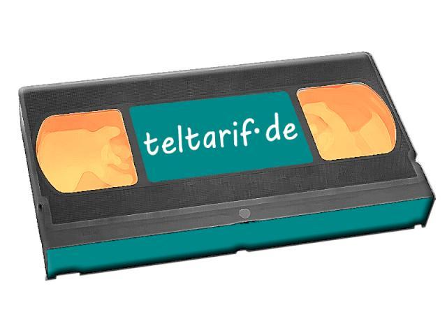 0180 er telefonbuch:
