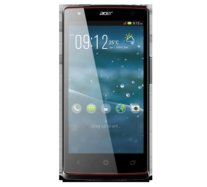 13 smartphones unter 200 euro konkurrenz f r 39 s moto g news. Black Bedroom Furniture Sets. Home Design Ideas