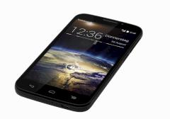 Vodafone Smart 4 turbo: LTE-Smartphone mit Android 4.4 für ...