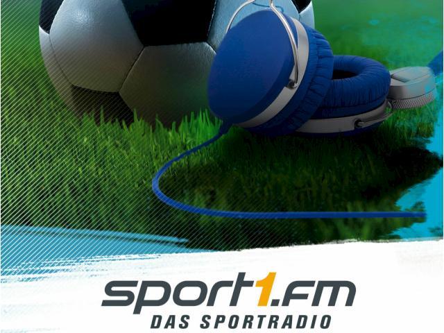 live fussball internet kostenlos