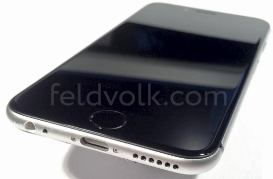 Apple Iwatch Iphone 6 Iphone 6 Iwatch Und Mehr Das