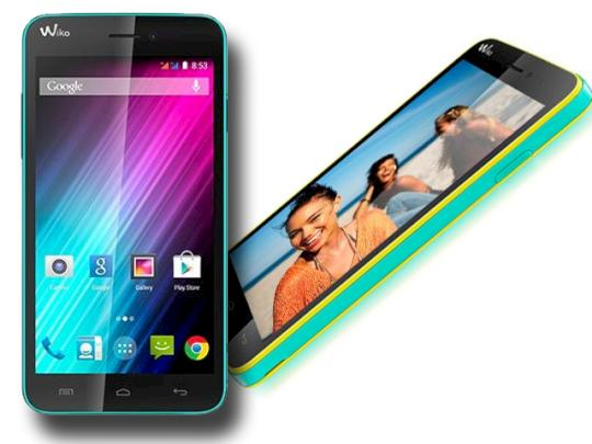 Moto e und co 10 g nstige smartphones unter 100 euro for Schlafsofa bis 100 euro