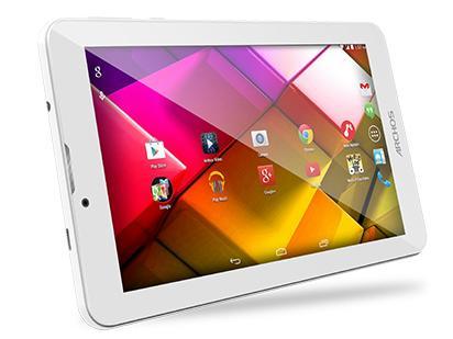 Tablets mit android 4 4 f r unter 100 euro news for Schreibtisch unter 100 euro
