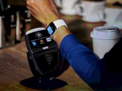 St��t Apple Pay auf europ�ische H�rde