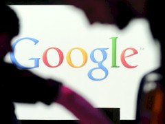 Alternativen zu Google-Diensten