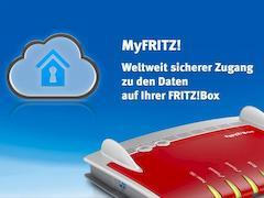 fritz box login nicht möglich