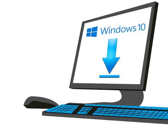 Microsoft finalizes 1GB day one Windows 10 patch