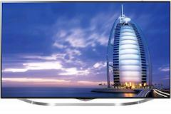 LED-TV 49UB850V
