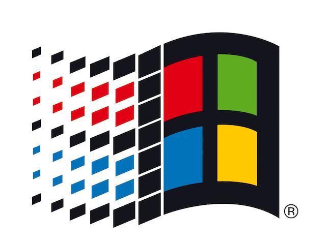 microsoft-windows-95-geschichte-jubilaeum ...