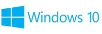 Windows 10 Verkaufsstart am 29.07.2015