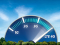 o2 On Business: LTE-Volumen auf bis zu 10 GB erh�hen