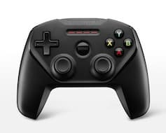 Game Controller f�r Apple TV