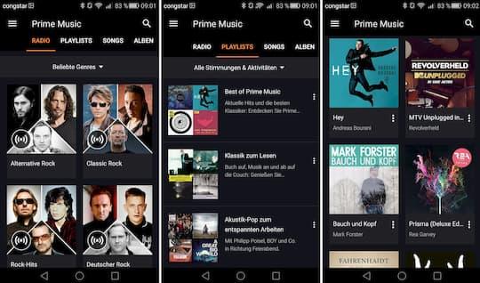 amazon prime music einzelne songs kaufen