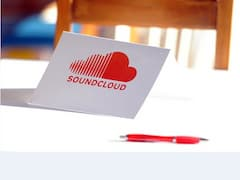 SoundCloud: Lizenzvertrag mit Universal Music