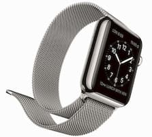 Apple Watch g�nstiger