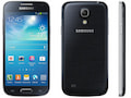 Samsung Galaxy S4 mini bei Real