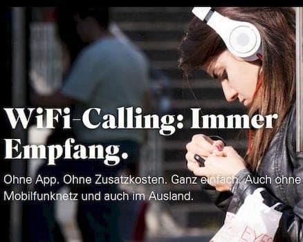 Telefonbuch telekom deutschland