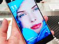 Gionee S8 im Hands-On-Test